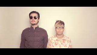 Tiago Iorc & Maria Gadú - Música Inédita