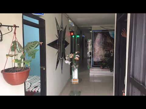 Casas, Venta, Jamundí - $750.000.000