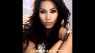 Anggun - Counting Down.mp4