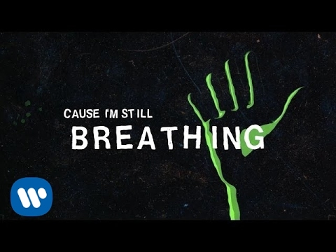 Green Day - Still Breathing (Official Lyric Video) Mp3