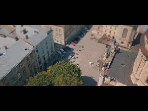 E-Furor Production, відео 24