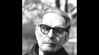Wagner - Tannhäuser Overture - Philharmonia / Klemperer