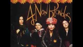 Calling All The People by 4 NON BLONDES