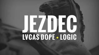 LOGIC X LVCAS /// JEZDEC /// @ KRURRUUM /// BASED YZO RER SHIT BYTCH