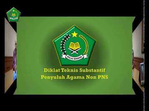Profil BDK Bandung