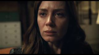 The Girl on the Train - Trailer - Own It Now on Blu-ray, DVD & Digital HD