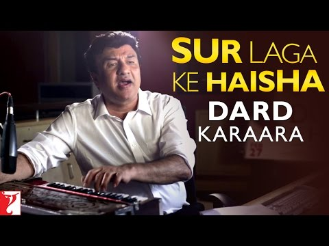 Download sur laga ke haisha story behind dard karaara song dum la hd file 3gp hd mp4 download videos
