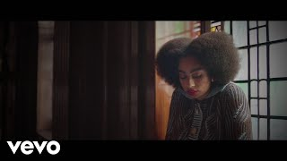 Musik-Video-Miniaturansicht zu Hear My Voice Songtext von Celeste