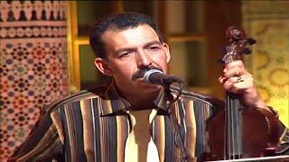 Mustapha Oumguil -  MEN HEKO YA NASS  | dima chaaiba  أومكيل - أروع رقص شعبي