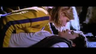Buffy the Vampire Slayer (1992) Video