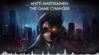 The Game Changer (epic symphonic metal)