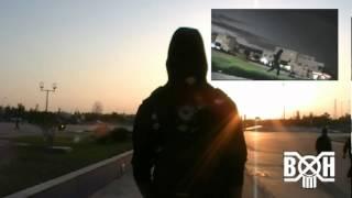 preview picture of video 'le Retour après l'absence'
