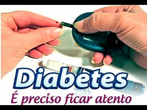 Álcool e diabetes mellitus tipo 3