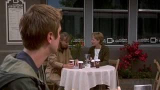 Trailer of Final Destination (2000)