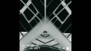 Chromeo - Waiting 4 U (Prochain remix)