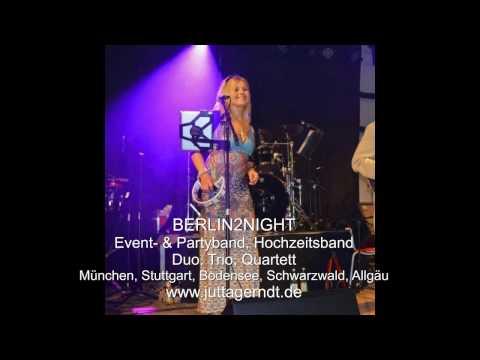 JG-MUSIC  | Partyband | Duo | Trio | Quartett | Bodensee | München | Stuttgart | video preview