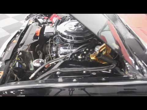 Video of '63 Thunderbird Sports Roadster - LGAZ