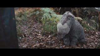 Christopher Robin - Best Of Eeyore