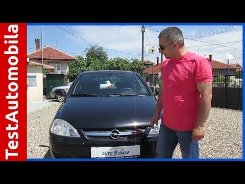 Audi а4 б5 1.6 Benzin