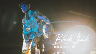 SOOBIN & BINZ (DOUBLE B) - BlackJack (Official MV Teaser #1)