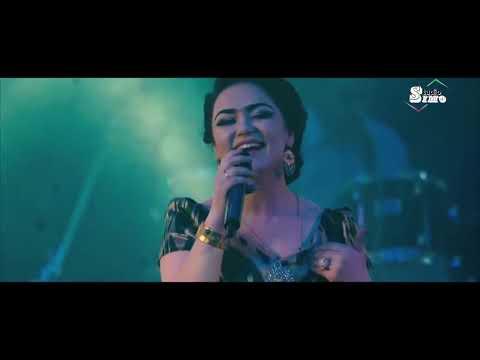 Нигина Амонкулова - Аруси замона (Клипхои Точики 2016)