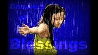 Divinity Original Sin 2: Blessing the Rains