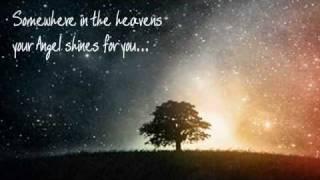 Jon And Vangelis - Shine For Me