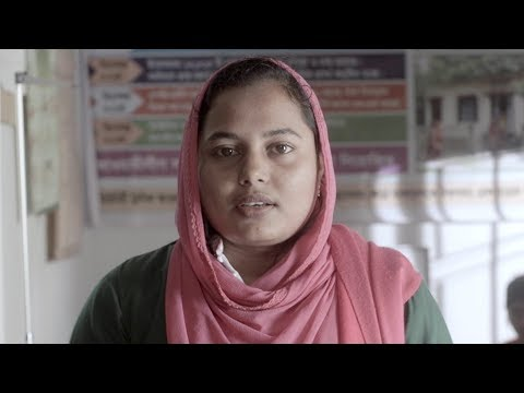 mp4 Community Health Care Provider Bangladesh, download Community Health Care Provider Bangladesh video klip Community Health Care Provider Bangladesh