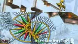 Christmas Wonderland 2 video