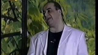 ΣΕΦΕΡΛΗΣ ΤΗΛΕΠΑΙΧΝΙΔΙ No1