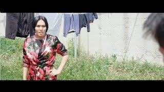 Жаны кыргыз кино Өкүнбө кийин ата эне! 2018  / Жашоо жаңырыгы