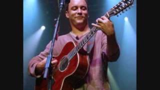 Dave Matthews Solo - Lover Lay Down - 1999 AUDIO