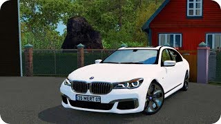 Ets 2 Bmw Free Video Search Site Findclip