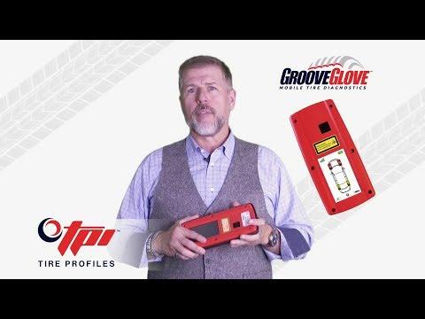 Groove Glove Deep Dive