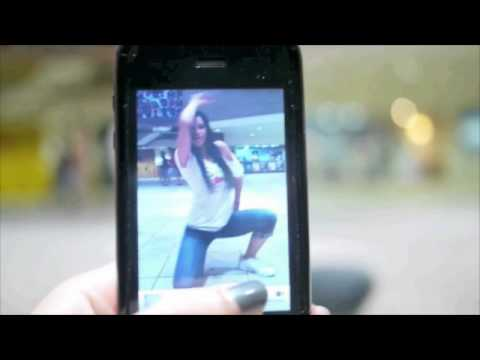 Video of kaza 隨拍