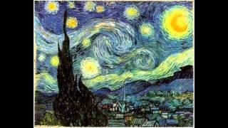 Starry Night (featuring Quincy Jones, Mac Mall & Rashida Jones)