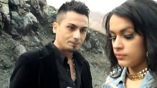 Linda Shabani - Cdo mbremje (Official Video HD)