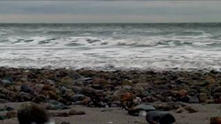 Sounds of the Ocean and Sea Gulls - Most Popular Videos