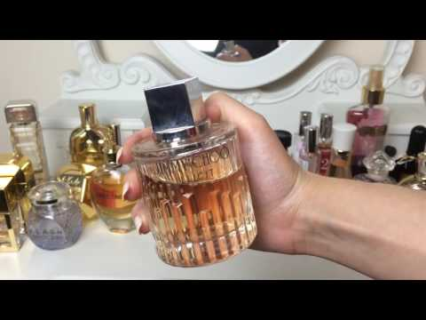 Perfume Collection and AFFORDABLE perfumes