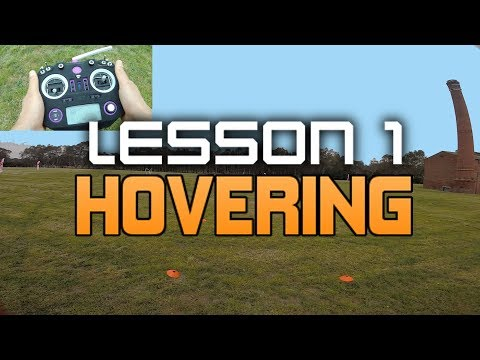 how-to-fly-a-fpv-race-drone-uavfutures-flight-school--lesson-1-hovering