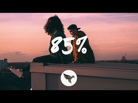Loote 85% Feat Gnash