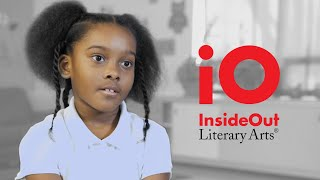 InsideOut Literary Arts Project