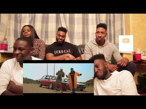 🇿🇦 BigStar Johnson Feat. Kwesta - Sgubu || #UbuSpotlight 🇿🇦|| @BigStar_Live @KwestaDaKAR