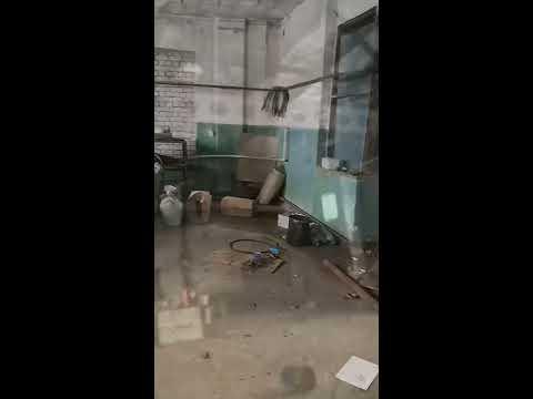 Производственное помещение, #поселок #Изоплит, ул.Локомотивная #Тверская#область#АэНБИ #недвижимость