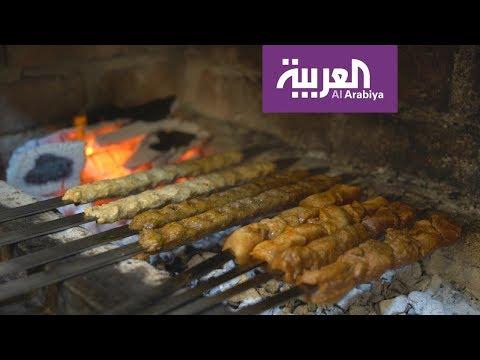 العرب اليوم - شاهد : التقليل من تناول الكربوهيدرات قد يؤدي إلى الوفاة المبكرة