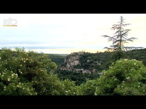 Le Jubilé de Rocamadour