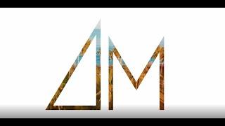 Video Atlas mraků - Až do svítání (lyric video)