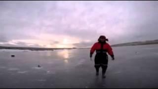 Рыбалка в самарской области на карпа чубовка