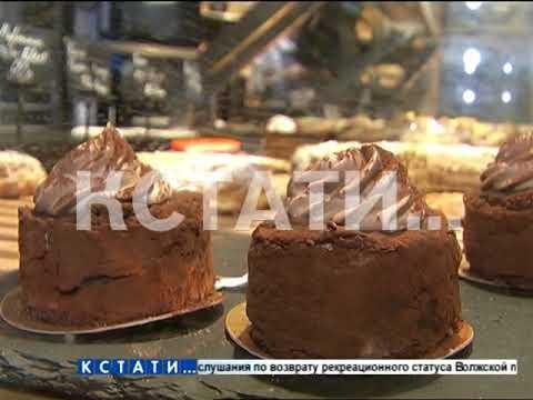 Пекарня, опасная для здоровья жителей, закрыта