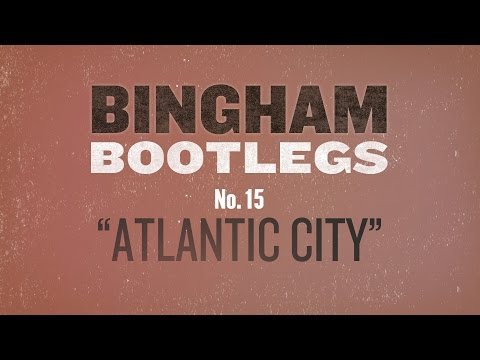 Funky Atlantic City Chords Pictures - Beginner Guitar Piano Chords ...